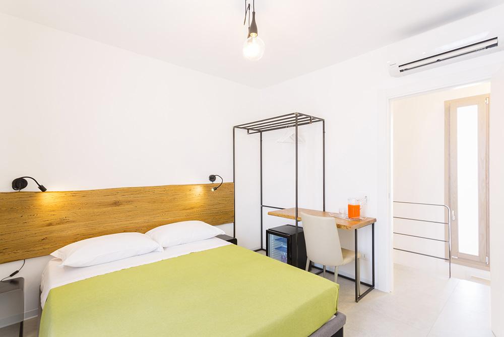 camere San Vito Lo Capo - Catalina