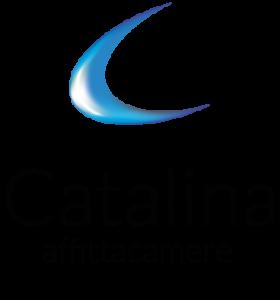 Catalina Affittacamere San Vito Lo Capo